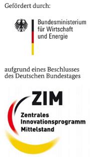 Zim kooperationsprojekt
